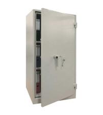 Архивный огнестойкий шкаф сейфового типа BM-1260