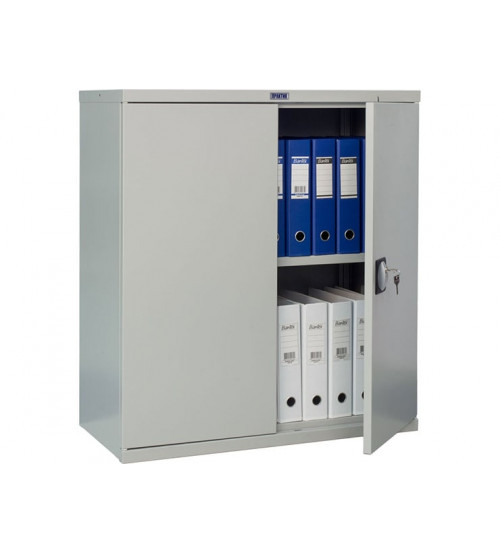 Архивный шкаф СВ-11