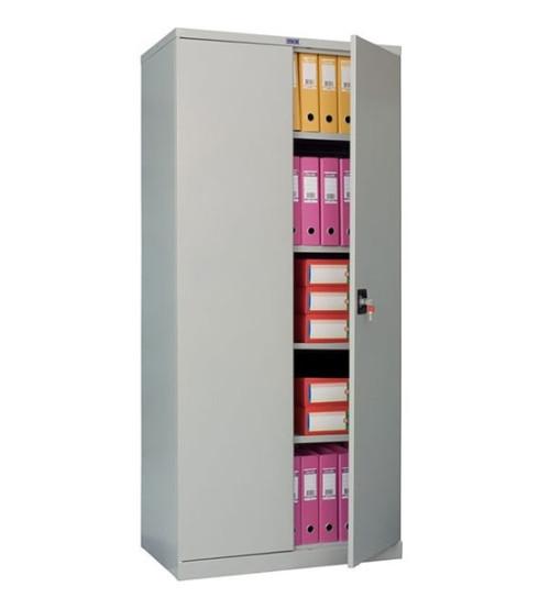 Архивный шкаф СВ-14