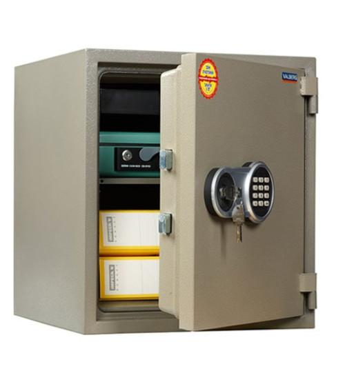 Огневзломостойкий сейф FRS-51 EL