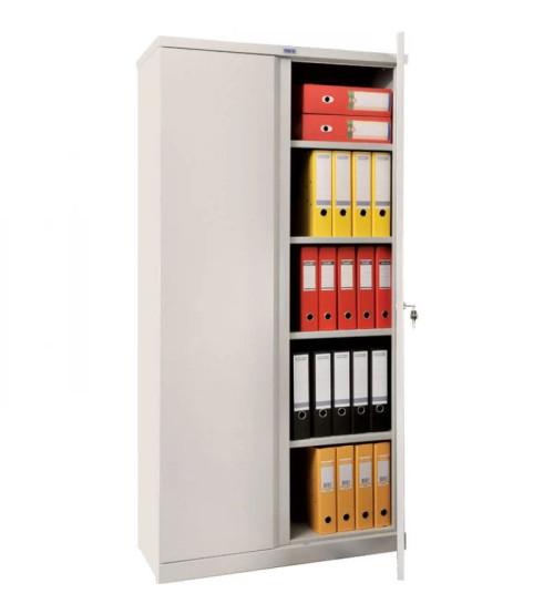 Архивный шкаф M-18