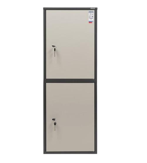 Бухгалтерский шкаф SL-125/2T