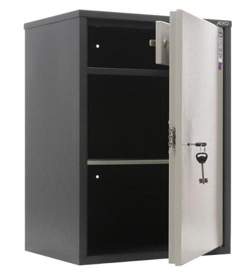 Бухгалтерский шкаф SL-65T