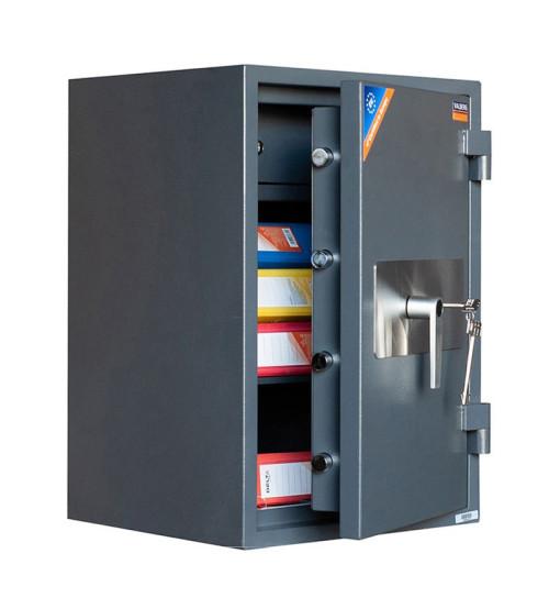 Вогнезламостійкий сейф Protector PLUS 65 T