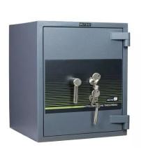 Взломостойкий сейф Banker-M 55 2K