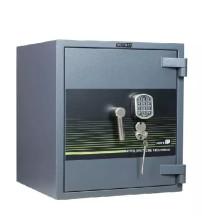 Взломостойкий сейф Banker-M 55 EK