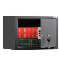Мебельный сейф T-230 KL