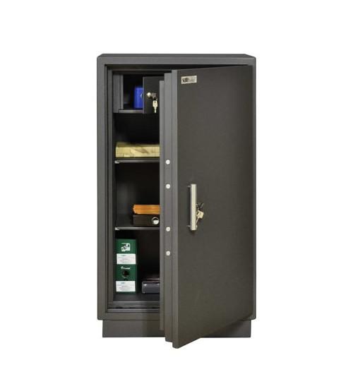 Сейф EURON 2130Мs