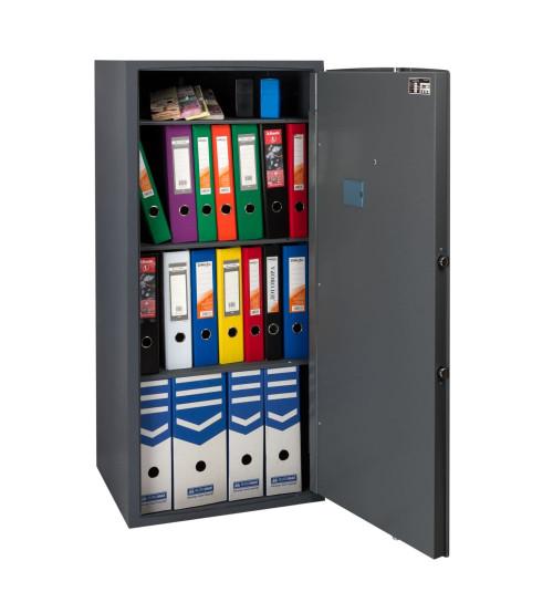 Офисный сейф NTL-120E