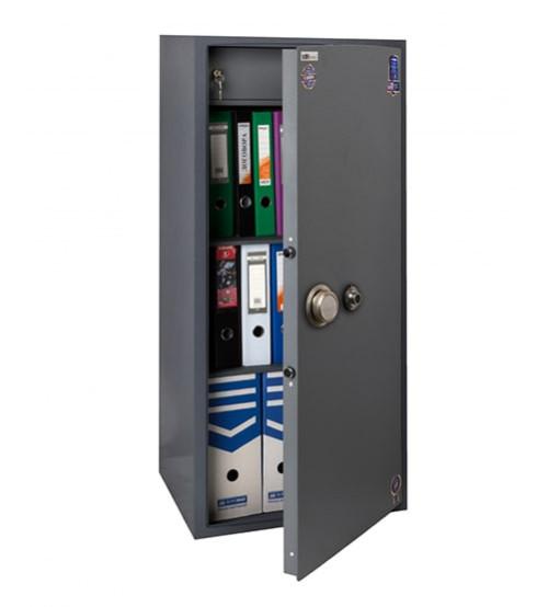 Офисный сейф NTL-120LGs