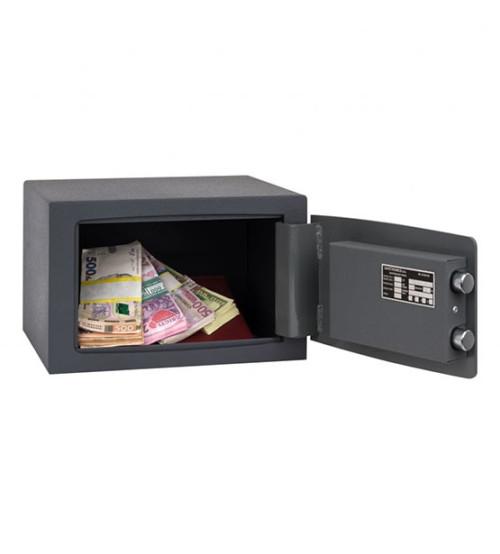 Мебельный сейф NTL-22M