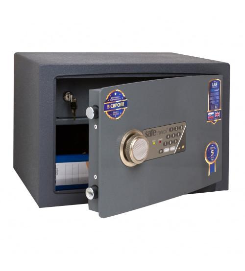 Мебельный сейф NTL-24Es