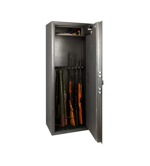 Оружейный сейф TSS 160MLGs/K9