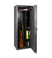 Оружейный сейф TSS 160MEs/K5