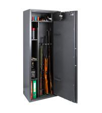 Сейф для зброї MAXI 5PE/K5