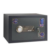 Мебельный сейф NTL-22E-M