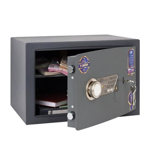 Мебельный сейф NTL-22ME
