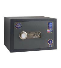 Мебельный сейф NTL-22E