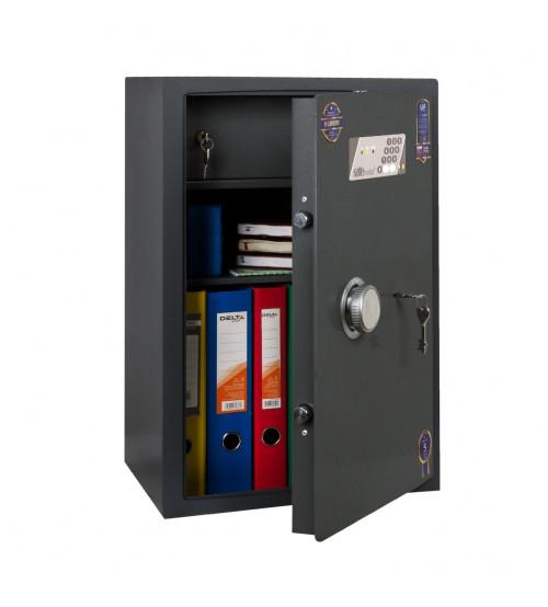 Мебельный сейф NTL 62E-Ms
