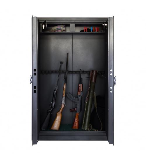 Оружейный сейф TSS 170Es/K19