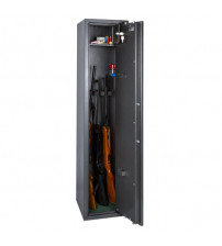 Оружейный сейф MAXI 3PM