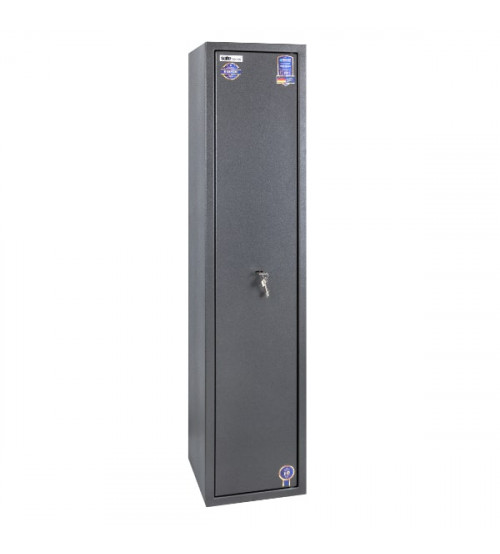 Оружейный сейф MAXI 3M