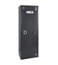 Оружейный сейф MAXI 5 PME