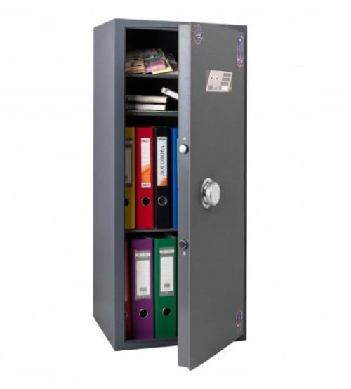 Офисный сейф NTL-100E