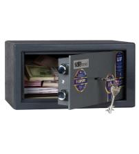 Мебельный сейф NTL-20M
