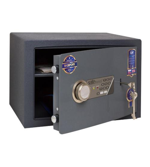 Мебельный сейф NTL-24ME