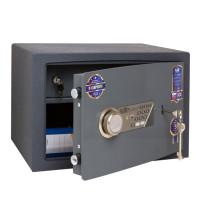 Мебельный сейф NTL-24MEs