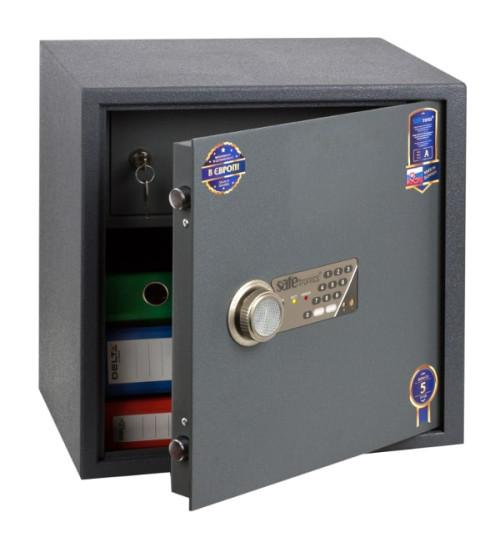 Мебельный сейф NTL-40Es