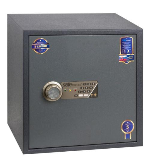 Мебельный сейф NTL-40E