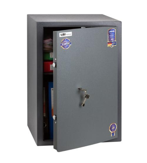 Мебельный сейф NTL-62M