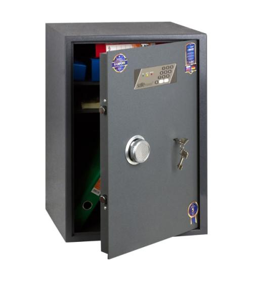 Мебельный сейф NTL-62ME