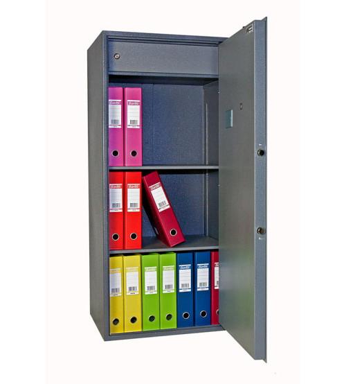 Офисный сейф NTL-120Es