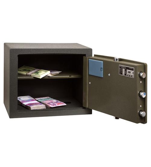 Мебельный сейф NTR 22ME