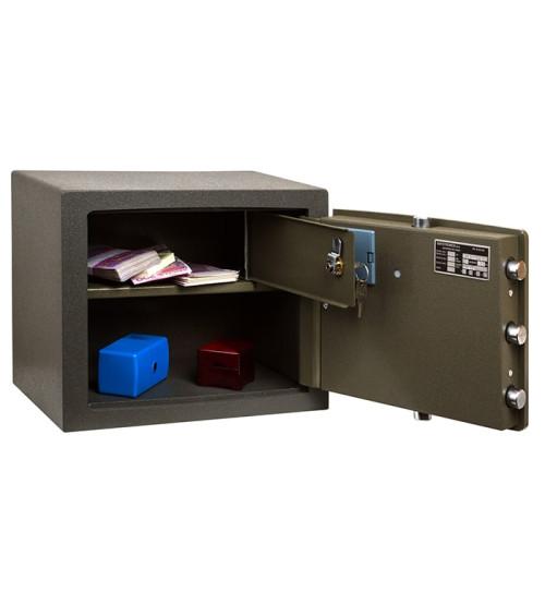Мебельный сейф NTR 22MEs