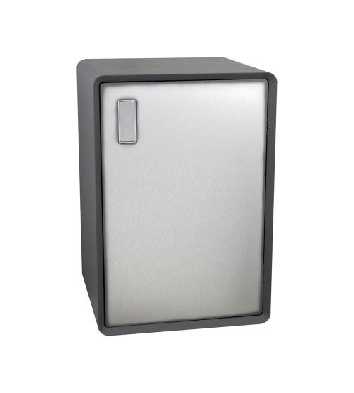 Мебельный сейф S02 NTL-62MEs