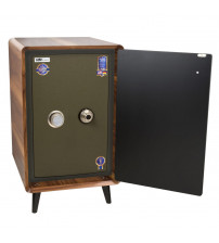 Меблевий сейф S10 NTL 62LGs
