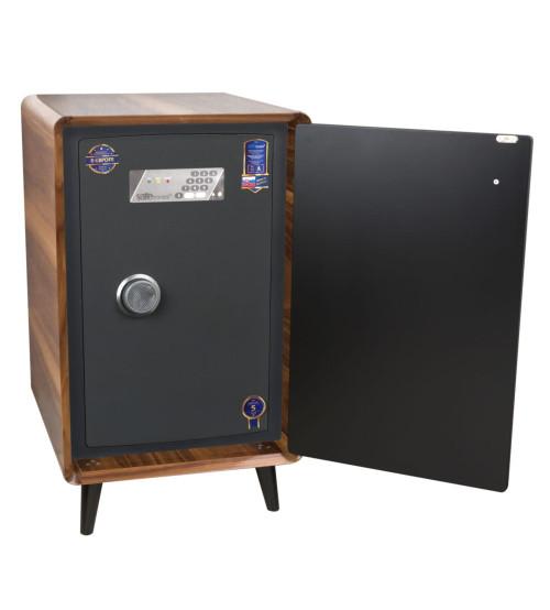Мебельный сейф S10 NTL 62Es