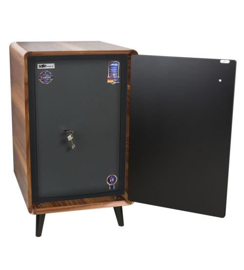 Взломостойкий сейф S10 NTR 61Ms