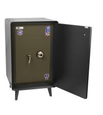 Мебельный сейф S11 NTL-62MLGs