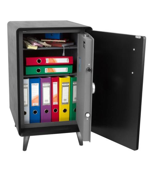 Мебельный сейф S11 NTL-62MEs