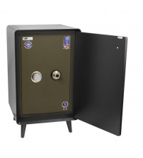 Мебельный сейф S11 NTL-62LGs