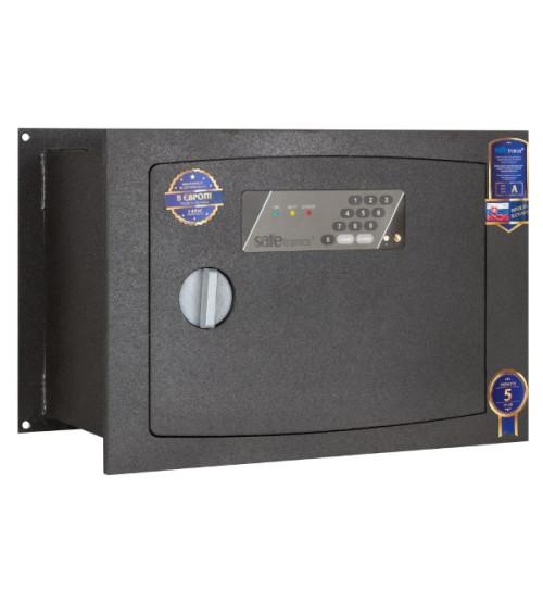 Встраиваемый сейф STR 25E