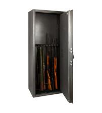 Оружейный сейф TSS 160ME/K9