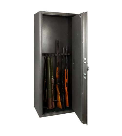 Оружейный сейф TSS 160E/K9