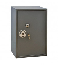 Офисный сейф TSS 90MLGs