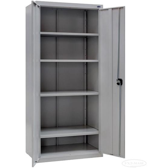 Архивный шкаф ШМР-18